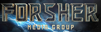 Logo Forsher Media Group